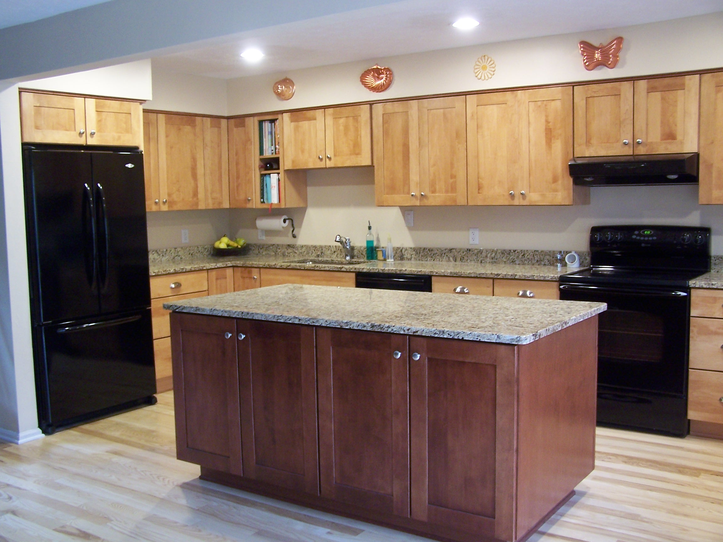 100 kitchen cabinets no handles gloss doors u0026